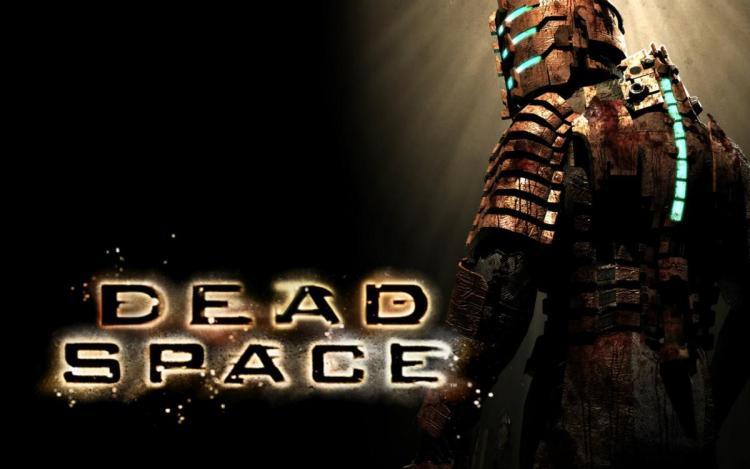 名作ホラーアクション『Dead Space』が無料配布中(PC版)