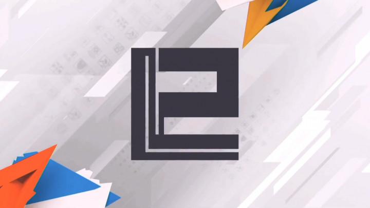 """レインボーシックス シージ: 「Six INVITATIONAL 2018」、日本チーム""""eiNs""""大健闘「力を示せたのは大きかった」"""