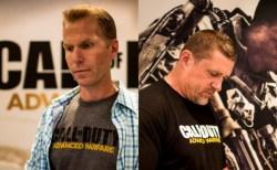 『CoD:WWII』開発元のSledgehammer Gamesの創業者達がアクティビジョンへ「転職」