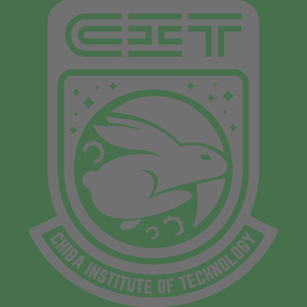 千葉工業大学 全国大学生対抗戦 CoD:WW2
