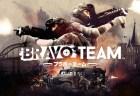 リアル系VRシューター『Bravo Team』の新トレーラーが公開、シューティングコントローラーで戦場の最前線を体験せよ