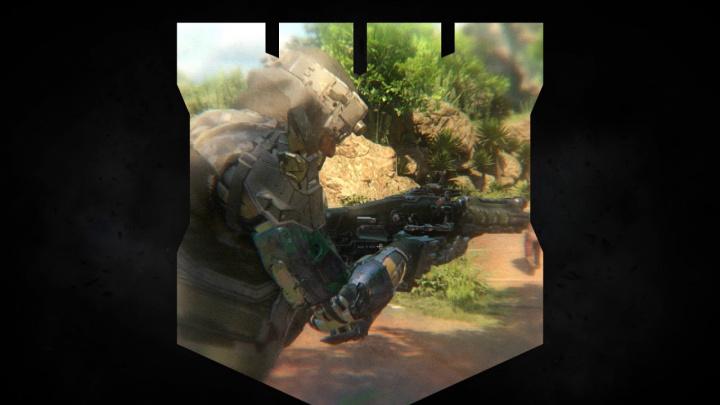 CoD:BO4:『Call of Duty: Black Ops 4』日本語版予告トレーラー公開 「知っていることを忘れろ」