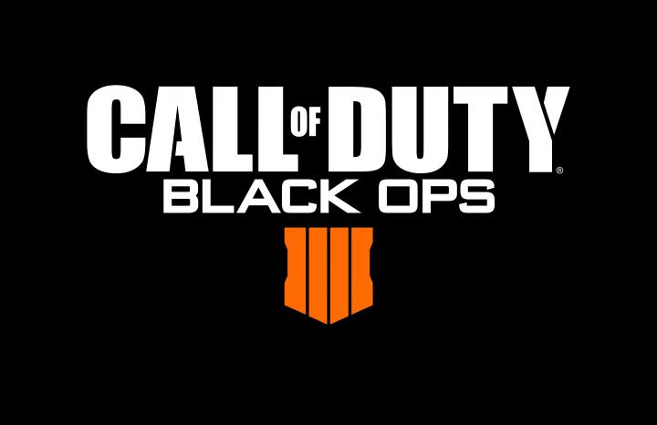[CoD:BO4] Call of Duty: Black Ops 4 正式発表