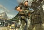 [噂]『Call of Duty: Modern Warfare 2 リマスタード』の予約購入が本日スタート?