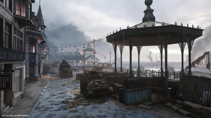 DLC2_First_Party_Assets_Dunkirk