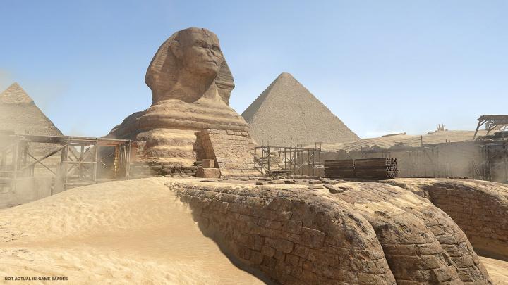 DLC2_First_Party_Assets_Egypt