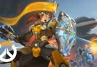 オーバーウォッチ:サポートタイプの新ヒーロー「ブリギッテ」正式実装は3月20日から