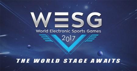 日本プロゲーミングチーム「SCARZ Absolute」が快挙、世界大会「WESG 2017」『CS:GO』部門に出場