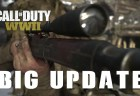 Destiny 2:拡張コンテンツ第2弾は今月末、新サブクラスや武器スロット改善について膨大な質疑応答