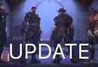 オーバーウォッチ: 4月18日配信パッチノート公開、「レトリビューション」と「アップライジング」の変更や修正