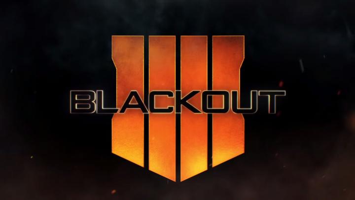 CoD:BO4: ベータに「ブラックアウト」のアップデートが配信(PS4 / Xbox One)