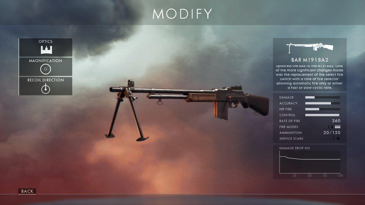 BFV-BF5-BAR-M1918A2
