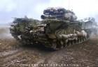BF5 バトルフィールド5 BFV Battlefield V
