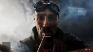 [速報] BFV:『バトルフィールド 5』ティザートレーラー公開、UI確認