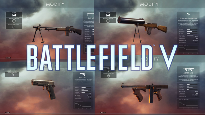 BFV-Weapons 5