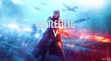 BFV: 『Battlefield V(バトルフィールド 5)』情報まとめ、 PvEモード搭載・有料マップ廃止・スポーン改善・新モードなど