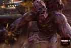 CoDBO4 key zombie