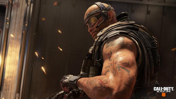 Call_of_Duty_Black_Ops_4_multiplayer_Ajax_01