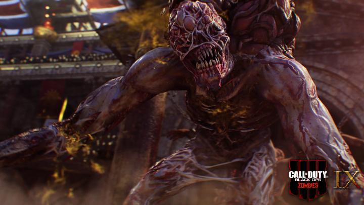 Call_of_Duty_Black_Ops_4_zombies_IX_Zombie_01-WM