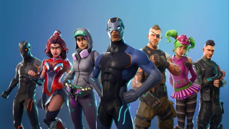 Fortnite_Battle-pass_season4