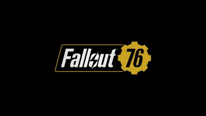 速報:Falloutシリーズ最新作は『Fallout 76』で確定、ティザートレーラー公開