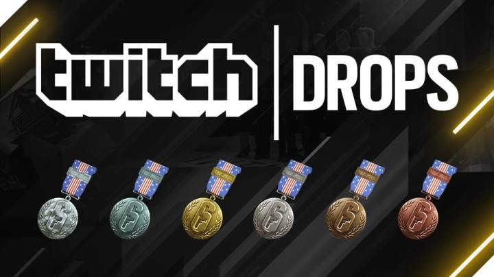 r6_twitchdrops