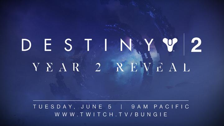 Destiny 2: 2年目コンテンツにマラ・ソヴ女王が登場の可能性? 公式チェスセットが発表され女王の名前があり