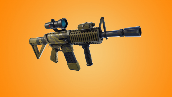 Fortnite_patch-notes_v4-