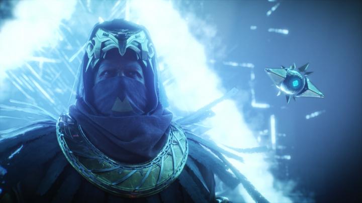 Destiny 2:ナイトフォール固有報酬がドロップしないバグ修正は少なくとも来週まで配信されず