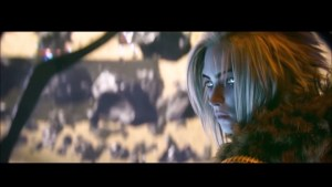 Destiny 2: 2年目コンテンツに「マラ・ソヴ女王」登場?