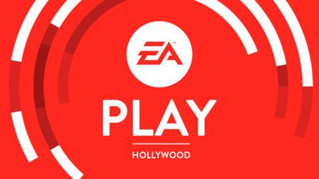 『BF5』や『Anthem』などの最新情報がお披露目となるEA Playは6月10日深夜3時配信、配信先まとめ(日本語同時通訳あり)