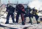 Fallout 76 フォールアウト 76