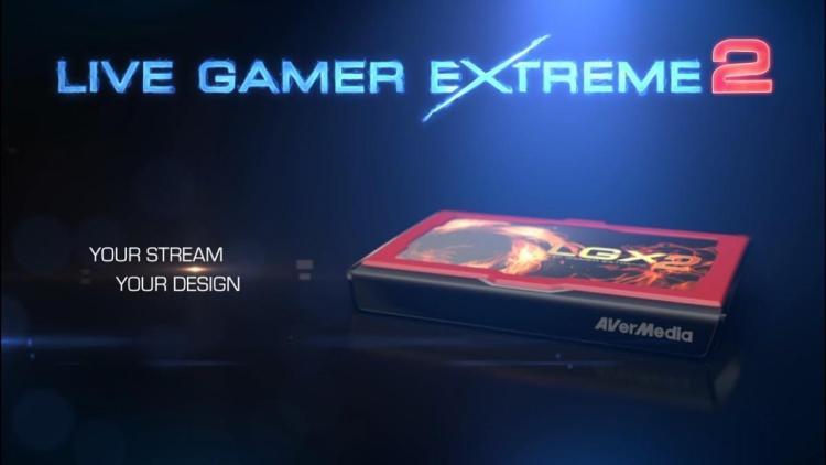 4K/60fpsパススルー&超低遅延(0.1秒)のキャプチャーデバイス「Live Gamer Portable 2 PLUS」6月8日発売