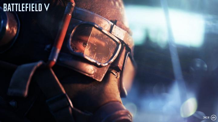 BFV:ローンチ時のゲームモード発表、「グランド・オペレーション」のほかコンクエスト/ブレークスルー/フロントライン/TDMなど
