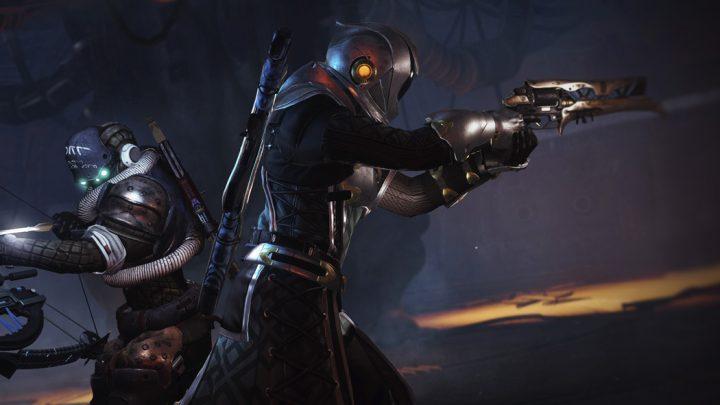 Destiny 2: 威光レイド・ゾーンの開幕時間が変更へ、武勇ランク3倍ボーナスが7月7日午前2時からスタート