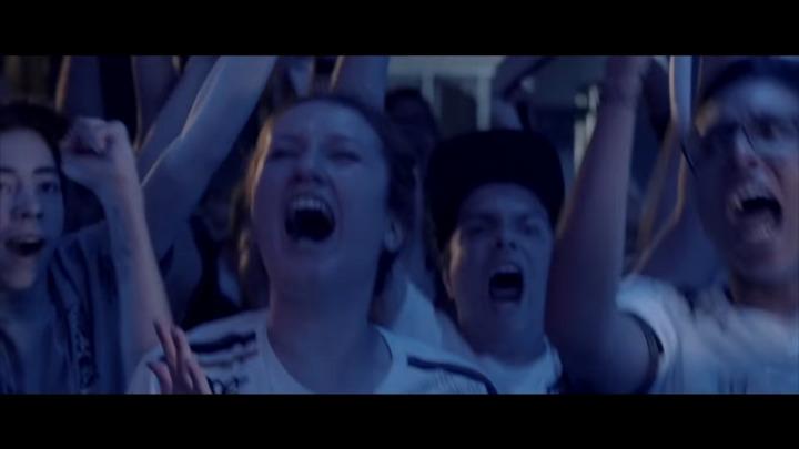 レインボーシックス シージ:ドキュメンタリー映像「Another Mindset」の短編エピソード公開、世界トップクラスのeスポーツ団体のオーナーとなった女性の軌跡