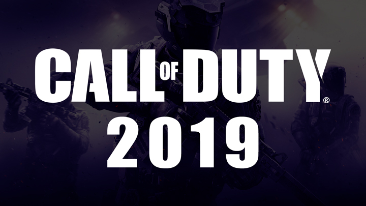 CoD 2019:2019年版『Call of Duty』ではストーリーモード復活を示唆