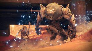 Destiny 2: 来週18日に配信されるパッチ1.2.3の内容が一部先行公開、エスカレーション・プロトコル報酬武器の入手率がボスを倒すたびに上昇