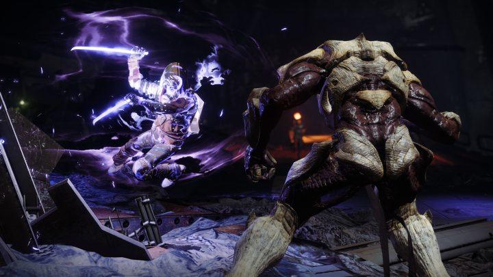 Destiny 2: 新スーパースキル9種それぞれのプレイ動画が公開、新サブクラスではなく従来のサブクラスに新要素を追加した理由をサンドボックスデザイナーが解説