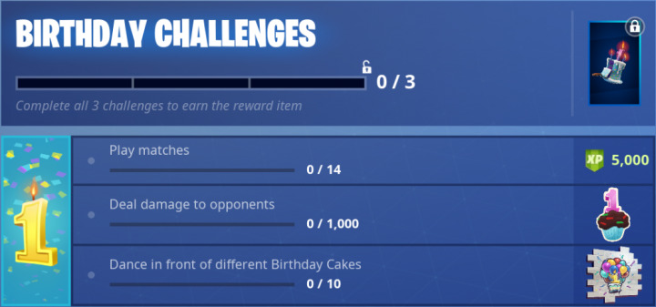 Fortnite2Fblog2FFortnite1stBirthday2FBirthday_Screenshot