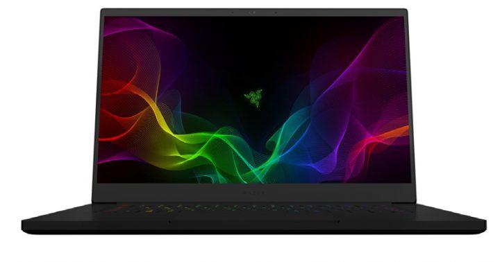 RAZER、高性能ゲーミングノートPC「Blade 15」を8月3日に国内発売