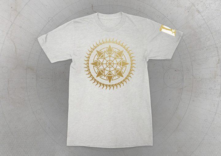 Destiny 2: 限定エンブレム、スパロー、Tシャツ購入権が手に入る「勝利の瞬間」が本日から開始