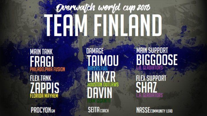 owwc2018-Finland