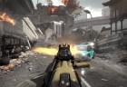 『CoD:BO4』先行ベータ:新ゲームモード「Chaos TDM」「Capture Moshpit」発表