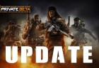CoD:BO4:今後の調整項目発表、武器・ボディーアーマー・強すぎるジャンプ撃ちなど