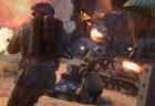 """CoD:WWII:「Shadow War(影の大戦編)」のマップを共有できる""""パーティーアップ""""機能発表、10月29日まで"""