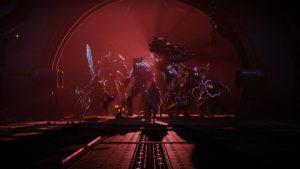 """Destiny 2:ケイド6に死をもたらすユルドレンの配下""""バロン""""8体のトレーラーが公開"""