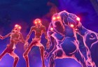 Fortnite2Fpatch-notes2Fv5-202Foverview-text-v5-202FFortnite2Fblog2Fv-2-3-0-patch-notes2FEnragedHusks