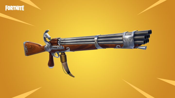 Fortnite2Fpatch-notes2Fv5-302Foverview-text-v5-302FBR05_Social_Blunderbuss