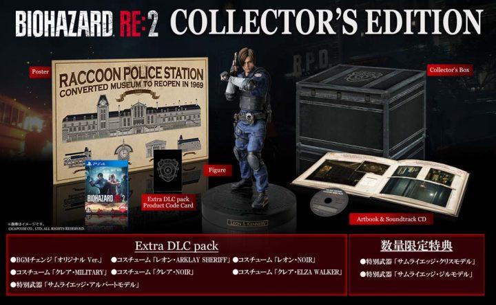 re2-collectors